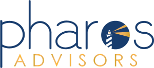 pharos_advisors_logo-trim